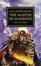 The Master of Mankind