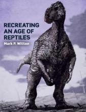Recreating and Age of Reptiles