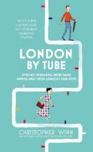 London by Tube