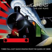 Agatha Christie: The 'Lost' Plays
