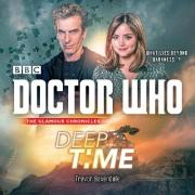 Doctor Who: Deep Time: Title TBC