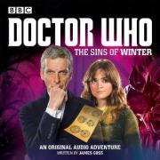 Doctor Who: The Sins of Winter