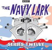 The Navy Lark: Collected Series No.12