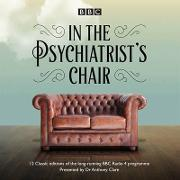 In the Psychiatrist's Chair: Collection 1