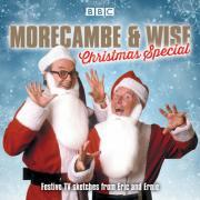 Morecambe & Wise Christmas Special