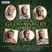 Gloomsbury: Series 4