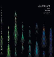 Digital Light