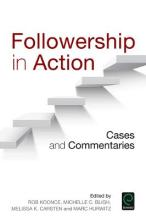 Followership in Action