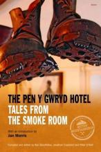 The Pen y Gwryd Hotel