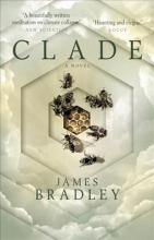 Clade