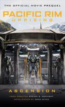 Pacific Rim Uprising - Ascension
