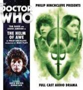 Philip Hinchcliffe Presents - The Helm of Awe