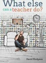 What else can a teacher do? Review your career, reduce stress and gain control of your life