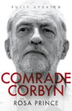 Comrade Corbyn - Updated New Edition 2018