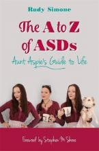A To Z of ASDs