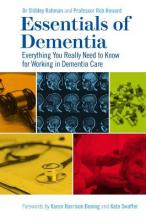 Essentials of Dementia