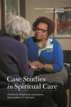 Case Studies in Spiritual Care