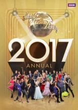 Official Strictly Come Dancing Annual 2017
