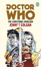 Doctor Who: The Christmas Invasion (Target Collection)