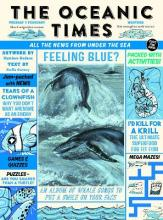The Oceanic Times