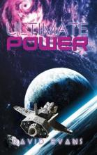 Ultimate Power Trilogy-