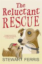 The Reluctant Rescue