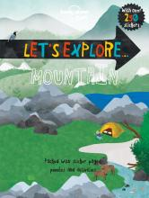 Let's Explore... Mountain