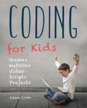 Coding for Kids (Updated for 2017-2018)