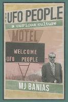 The UFO People
