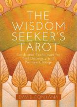 The Wisdom-Seeker's Tarot