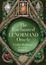 The Enchanted Lenormand Oracle