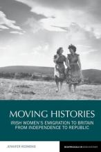 Moving Histories