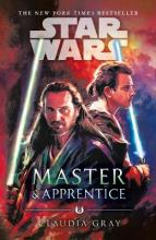 Lost Tribe Of The Sith Collected Stories Download