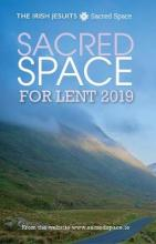 Sacred Space for Lent 2019