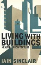 Living with Buildings
