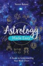 Astrology Made Easy