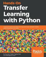 Hands-On Transfer Learning with Python