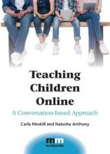 teaching languages to students with specific learning differences kormos judit smith anne margaret