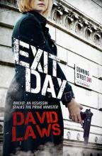 Exit Day