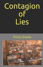 Contagion of Lies