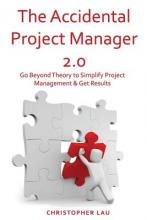 The Accidental Project Manager 2.0
