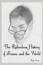 The Ridiculous History of France and the World
