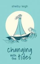changing with the tides