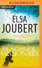 The Hunchback Missionary