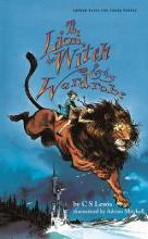The Lion, the Witch and the Wardrobe: Stage Adaptation