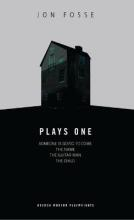 """Plays One: """"Someone is Going to Come"""", """"The Name"""", """"The Guitar Man"""", """"The Child"""""""
