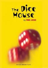 The Dice House