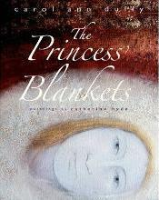 The Princess' Blankets