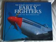 The Early Fighters