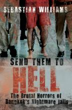 Send Them to Hell